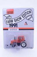 1/64 Allis Chalmers 8010 1991 Farm Show