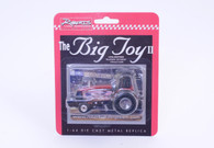 1/64 Big Toy II Pulling Tractor