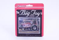 1/64 Big Toy II Pulling Tractor