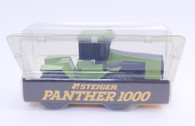 1/32 Steiger 1400 Panther Heritage Collection