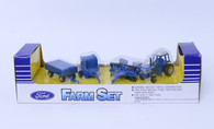 1/64 Ford Set