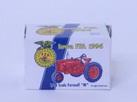 1/64 Farmall M Iowa FFA