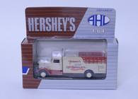 1/64 Hershey's Peterbilt