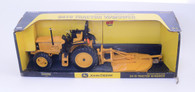 1/16 John Deere 6410 with mower
