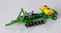 1/64 John Deere 177ONT 16 row planter