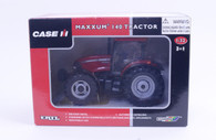 1/32 Case International Maxxum 140