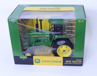 1/16 John Deere 4640 Dealer Edition