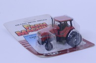 1/64 Case International 7120 with Duals