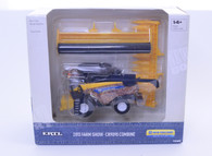 1/64 New Holland CR9090 Farm Show