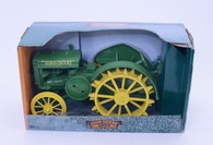 1/16 John Deere Model D Collector Edition