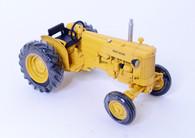 1/16 John Deere 40 Industrial
