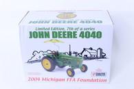 1/16 John Deere 4040 FFA