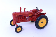 1/16 Massey Harris 44 Special Wide Front