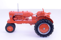 1/8 Allis Chalmers WD-45