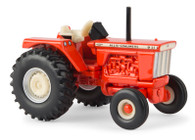 1/64 Allis Chalmers D-21 Tractor -2019 National Farm Toy Museum