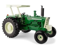 1/16 Oliver 2255 Tractor with Canopy - 2019 National Farm Toy Show