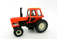 1/64 Allis Chalmers 7060 with Diamond Tread Tires