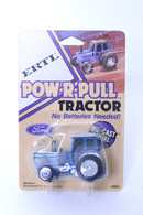 1/64 Ford TW-35 Power Pull