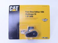 """1/64 Cat Challenger 55 """"1 of 5000"""""""