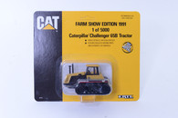 "1/64 Cat Challenger 65B ""1 of 5000"""