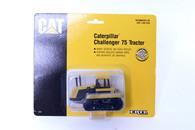 1:64 Cat Challenger 75