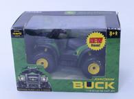 1/18 John Deere Buck