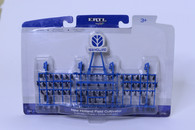 1/64 New Holland Field Cultivator