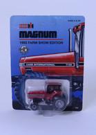 1/64 Case International 7150 1992 Farm show Edition