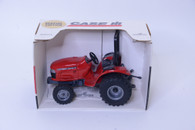 1/16 Case International Farmall Dx33 Special Edition