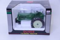 Oliver 770 Narrow Front Diesel