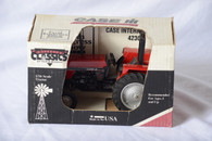 1/16 Case International 4230