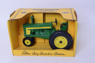 1/16 John Deere 720 Toy Tractor Times