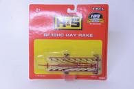 1/64 H&S BF16HC Hay Rake