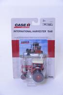 1/64 International 1568 V8 Tractor
