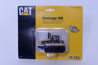 1:64 Cat Challenger 85D
