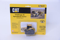"1/64 Cat Challenger 45 ""1 of 3500"""