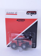 1/64 Case International 9370 Powerful Heritage