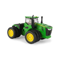 1/64 John Deere 9620R with Triples