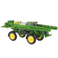 1/64 John Deere R4038 Sprayer 2019 Farm Show
