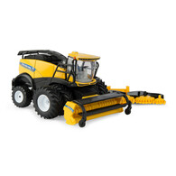 1/64 New Holland FR920 Self Propelled Forage Harvester 2019 Fall Farm Show
