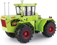 1/16 Steiger Wildcat 50 Years of Fargo