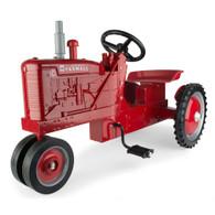 Farmall C Pedal Tractor