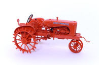 1/16 Allis Chalmers WC Precision