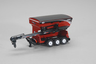 1/64 J&M 390 Seed Tender -Red