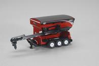 1/64 J&M 390 Seed Tender -Red