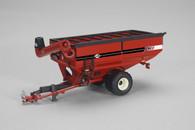 1/64 J&M 1112 Grain Cart Single Wheels