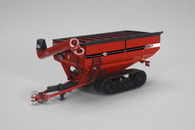 1/64 J&M 1112 Grain Cart on tracks