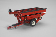 1/64 J&M 1112 Grain Cart on wheels