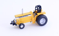 1/64 Minneapolis Moline G-1000 Puller Wheat Fed