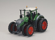 Fendt 1050 Collector Edition